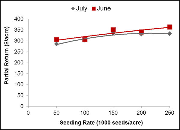 seeding rate picture